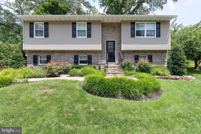 362 Hickory Trail, Crownsville, MD 21032 - #: MDAA437280