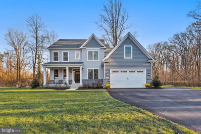 513 Rand Avenue, Gambrills, MD 21054 - #: MDAA437424