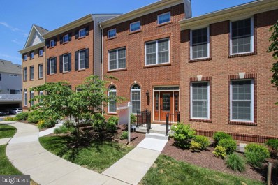 2615 Maple Rock Road, Hanover, MD 21076 - #: MDAA437512