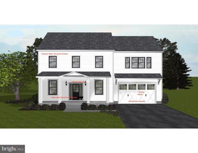 Lot 1-  Sands Road, Lothian, MD 20711 - #: MDAA437658