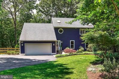 2020 John Hanson Overlook, Annapolis, MD 21401 - #: MDAA437660