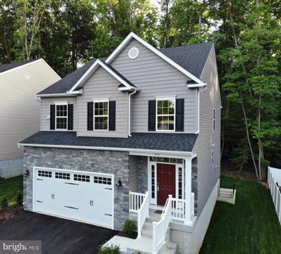 106 Opar Lane, Severna Park, MD 21146 - MLS#: MDAA437662