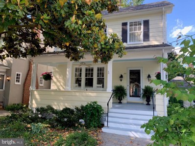 66 Southgate Avenue, Annapolis, MD 21401 - #: MDAA437700