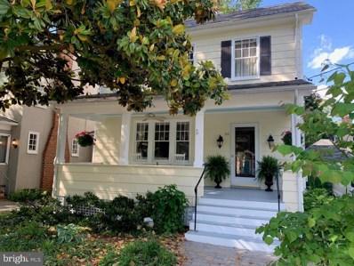 66 Southgate Avenue, Annapolis, MD 21401 - MLS#: MDAA437700