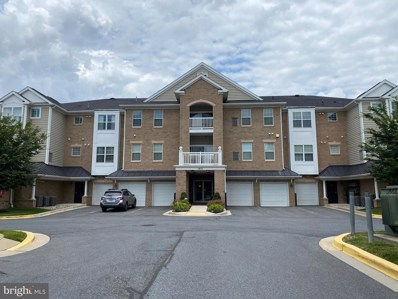 1410 Wigeon Way UNIT 301, Gambrills, MD 21054 - #: MDAA437726