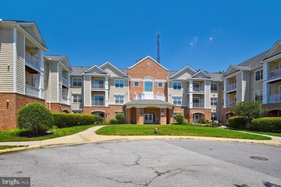 8535 Veterans Highway UNIT 1-102, Millersville, MD 21108 - #: MDAA437806