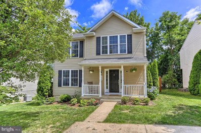138 Pineview Avenue, Severna Park, MD 21146 - #: MDAA437870