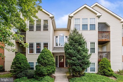 202 Juneberry Way UNIT 3D, Glen Burnie, MD 21061 - #: MDAA437886
