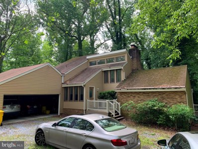 2823 Southaven Road, Annapolis, MD 21401 - #: MDAA437926