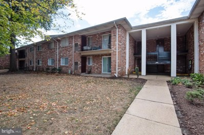 208 Victor Parkway UNIT C, Annapolis, MD 21403 - #: MDAA438066