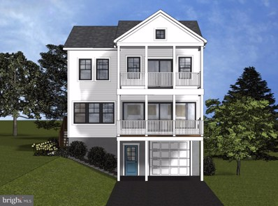 -  Bruce Avenue, Annapolis, MD 21403 - #: MDAA438244