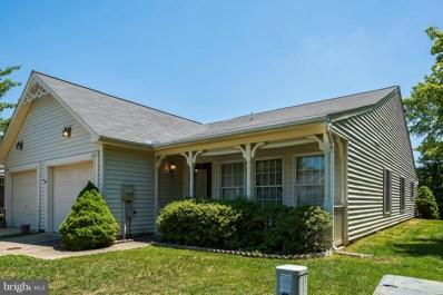 2525 Tudo Court, Annapolis, MD 21401 - #: MDAA438248
