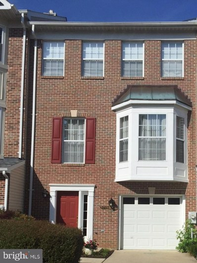 3215 Escapade Circle, Riva, MD 21140 - MLS#: MDAA438306