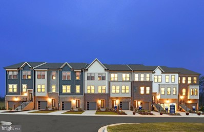 3440 Heron Glen Way UNIT 67, Laurel, MD 20724 - #: MDAA438408