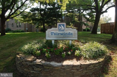 142 Georgetown Road UNIT 7, Annapolis, MD 21403 - #: MDAA438436