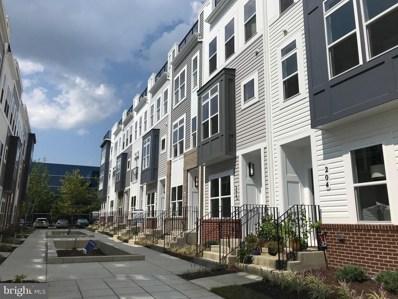 208 Wesley Brown Lane, Annapolis, MD 21401 - #: MDAA438482