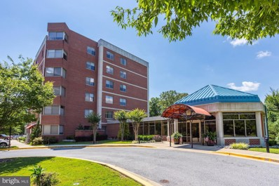 940 Astern Way UNIT 602, Annapolis, MD 21401 - MLS#: MDAA438696