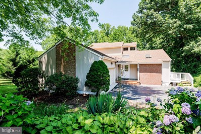 1082 Carriage Hill Court, Annapolis, MD 21401 - #: MDAA438818