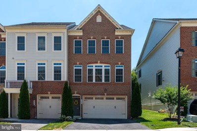525 Deep Creek View, Annapolis, MD 21409 - #: MDAA438970