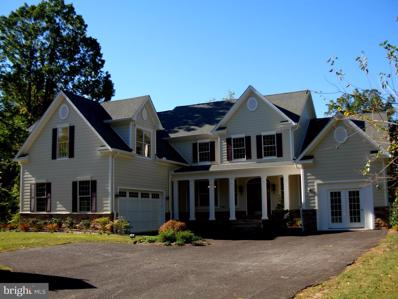 405 Ruysch Lane, Gambrills, MD 21054 - #: MDAA438988