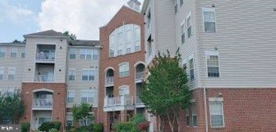 2608 Chapel Lake Drive UNIT 106, Gambrills, MD 21054 - #: MDAA439022