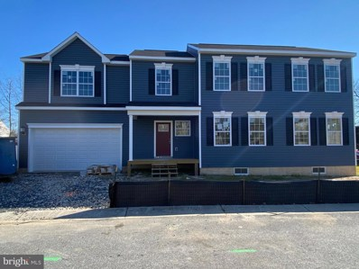 175 Ellen Ave, Severn, MD 21144 - #: MDAA439062
