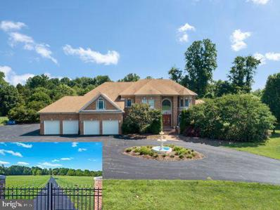 6 Solitude Court, Lothian, MD 20711 - #: MDAA439064