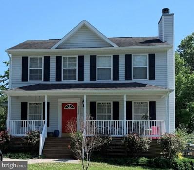 311-B  Poplar Avenue, Edgewater, MD 21037 - #: MDAA439204