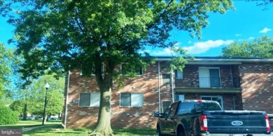 207 Victor Parkway UNIT E, Annapolis, MD 21403 - #: MDAA439336
