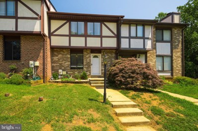 1225 Heartwood Court, Arnold, MD 21012 - #: MDAA439348