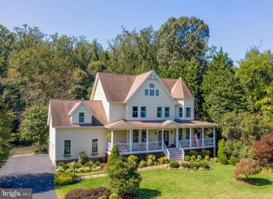 1550 Shipsview Road, Annapolis, MD 21409 - #: MDAA439406