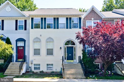 2604 Streamview Drive, Odenton, MD 21113 - #: MDAA439690