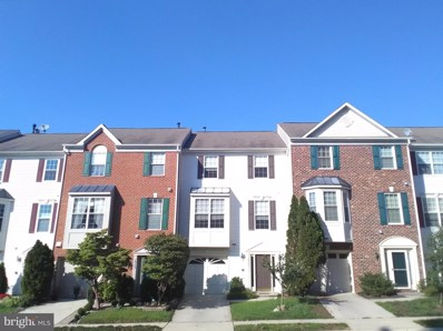 2757 Summers Ridge Drive, Odenton, MD 21113 - #: MDAA439870