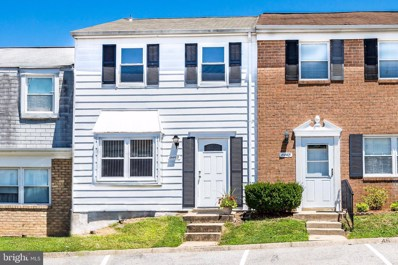 6443 Mount Vernon Lane, Glen Burnie, MD 21061 - #: MDAA439930