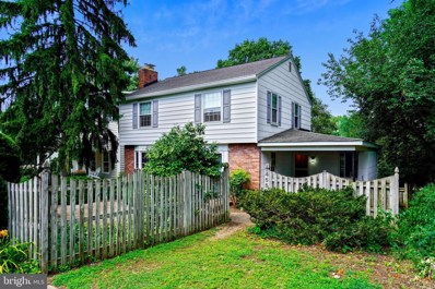 455 Schley Road, Annapolis, MD 21401 - #: MDAA440016