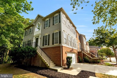 140 Riverton Place, Edgewater, MD 21037 - #: MDAA440092