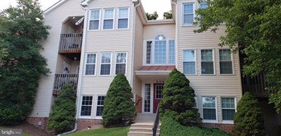 204 Juneberry Way UNIT 1A, Glen Burnie, MD 21061 - MLS#: MDAA440126