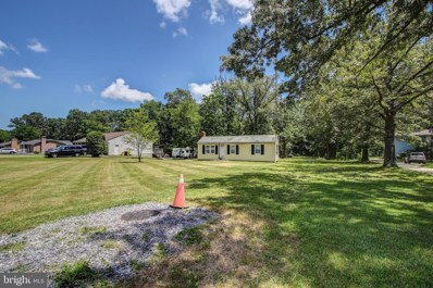 253 Severn Road, Millersville, MD 21108 - MLS#: MDAA440170