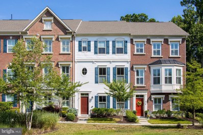 217 VanGuard Lane, Annapolis, MD 21401 - #: MDAA440478