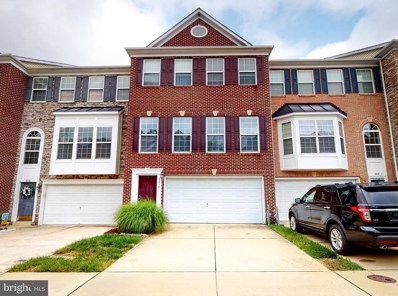 2314 Abby Road, Edgewater, MD 21037 - #: MDAA440504