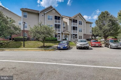 6500 Home Water Way UNIT 301, Glen Burnie, MD 21060 - MLS#: MDAA440582