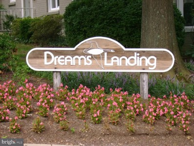 1204 Dreams Landing Way, Annapolis, MD 21401 - #: MDAA440752
