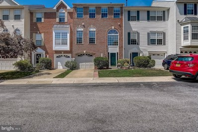 2649 Streamview Drive, Odenton, MD 21113 - #: MDAA440790