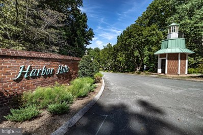 678 Discovery Court, Davidsonville, MD 21035 - #: MDAA440836