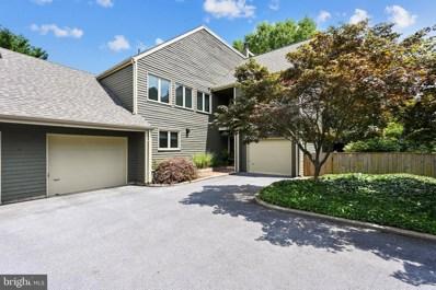 111-B  Severn Avenue, Annapolis, MD 21403 - #: MDAA440896