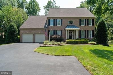 303 Durmont Lane, Annapolis, MD 21401 - #: MDAA441144