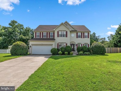 905 Echo Bay Court, Gambrills, MD 21054 - #: MDAA441274