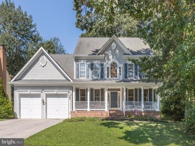39 Johnson Road, Pasadena, MD 21122 - #: MDAA441618