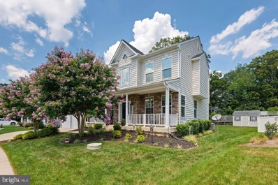 1204 Gregory Court, Odenton, MD 21113 - #: MDAA441656