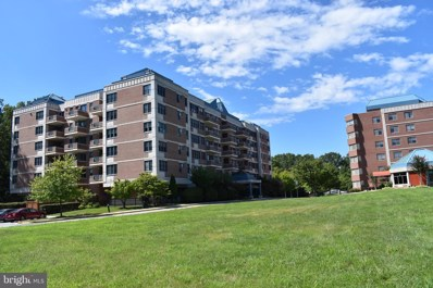 930 Astern Way UNIT 101, Annapolis, MD 21401 - #: MDAA441684